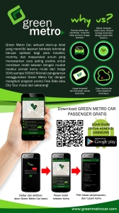 greenmetro on iphone 6 plus-800 pxl