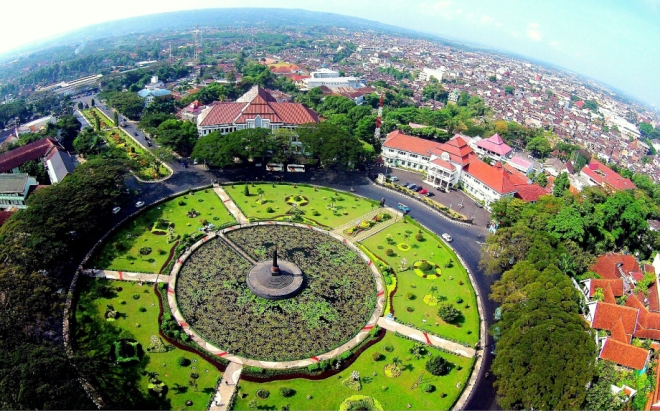 malang-from-above_2