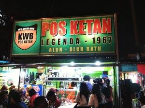 Pos-ketan-legenda