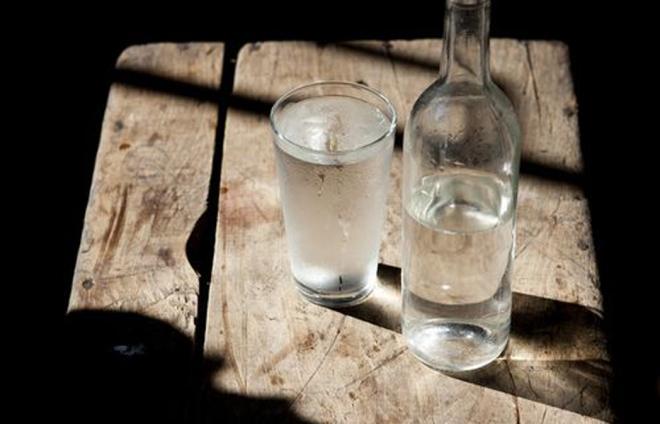 botol 2
