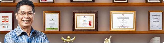BP_BB_award