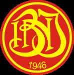 logo awal BNI