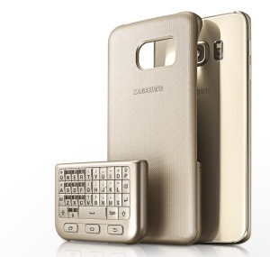 galaxy-note5_accessories_feature_keyboard-cover