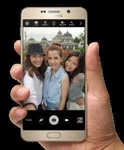galaxy-note5_camera_feature_selfie