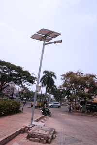 Lampu-LEDv2