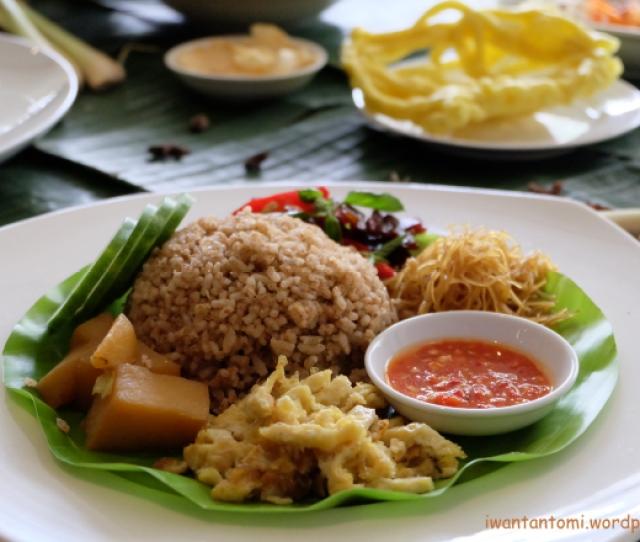 Kuliner Nusantara Bagi Saya Masih Menjadi Primadona Makanan Yang Tak Tergantikan Kelezatannya Apalagi Masing Masing Daerah Punya Keragaman Citarasa Yang