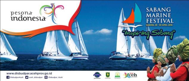 Mari-Rayakan-Sabang-Marine-Festival-2016-Lewat-Tulisan