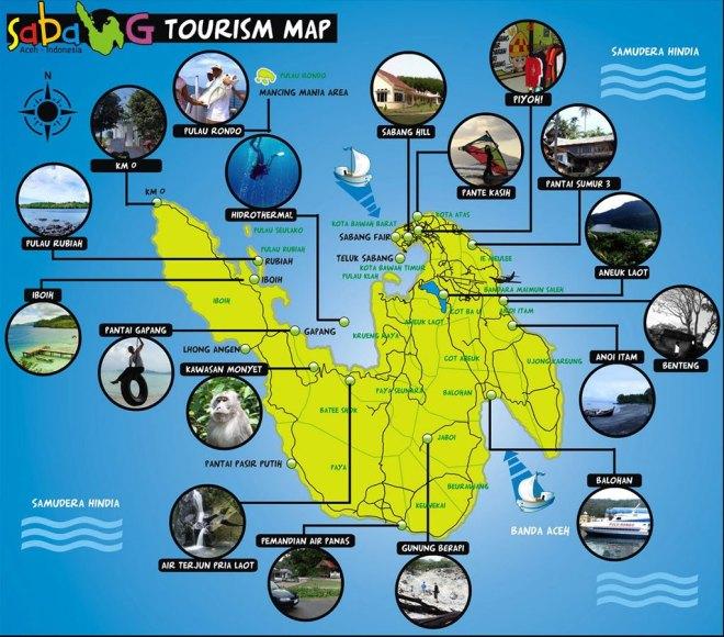 peta-pulau-weh-sabang