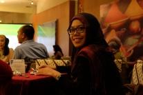 Si Adhis