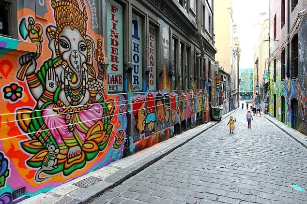 hosier-lane-melbourne-9