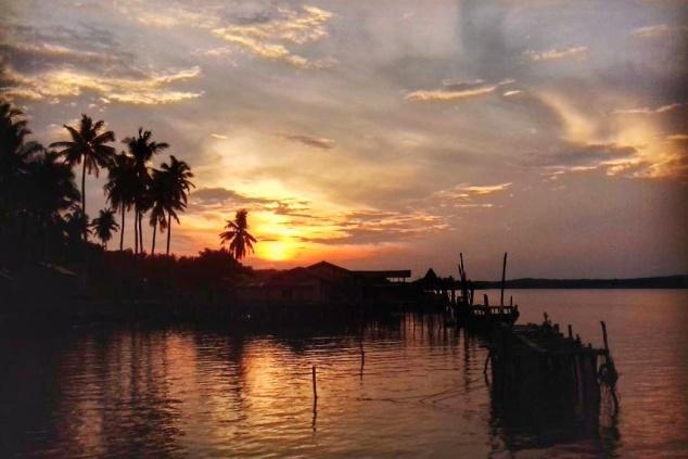 Pulau Numbing-01.jpeg