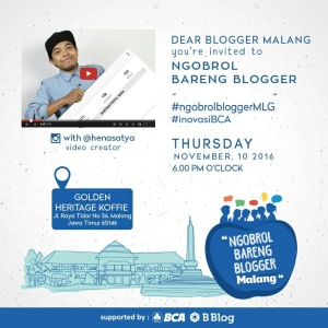 ngobrol-blogger-malang